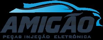 Peças Automotivas Especializadas em Injeção Eletrônica - Amigão Peças