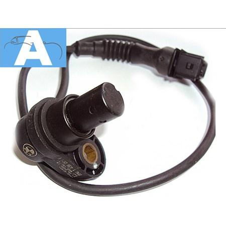 Sensor de Fase BMW 328I - 1438081F - 1732564 - Original NOVO