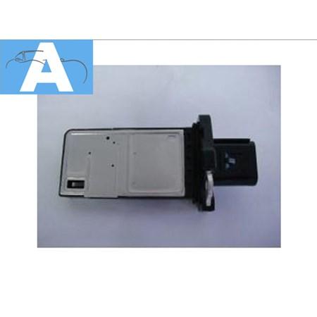 Sensor Fluxo Ar MAF Eco Sport 2.0 16v Fusion Focus - 3L3A-12B579-BA Original NOVO
