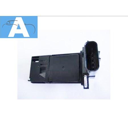 Sensor de Fluxo de Ar MAF Honda New Civic Accord Crv - AFH70M-41C Original novo