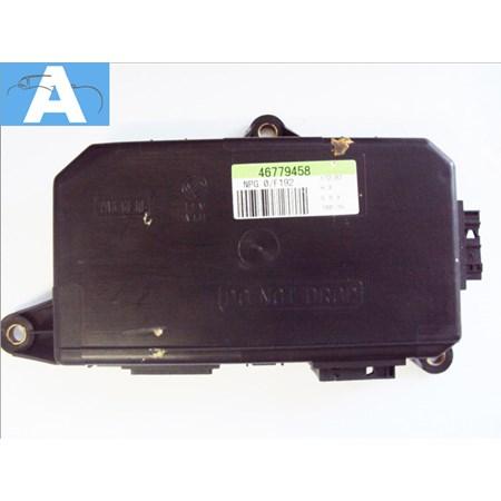Modulo Vidro Fiat Stilo - 46779458 *PREÇO SOB CONSULTA*