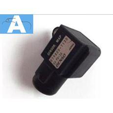 Sensor de Pressão / MAP Honda Fit - 079800-7130 Original Denso Novo