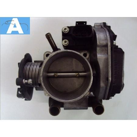 Corpo Borboleta / TBI Volks Passat / Audi A4 A6 - 058133063B - Original VDO