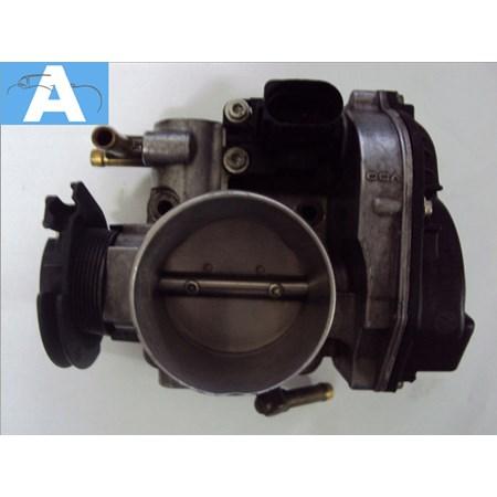 Corpo Borboleta/TBI New Beetle / Golf / A4 2.0 - 06A133066E - 408236111007 - Original VDO