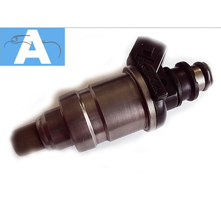 Bico Injetor Honda Civic Ex 1.6 11,5 Ohms-v.90ml Original