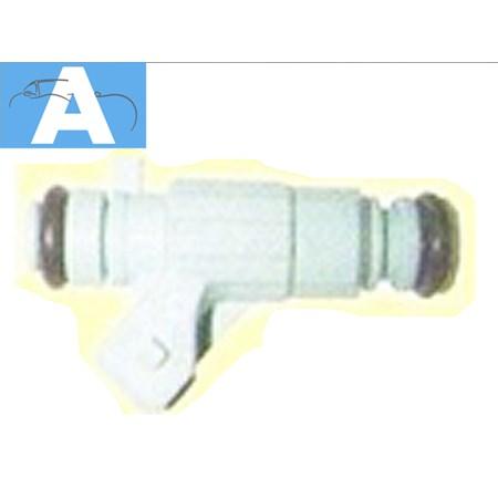 Bico Injetor Volks Gol 1.0 16v. Turbo - 0280156054 - 0309060311 - Original Bosch