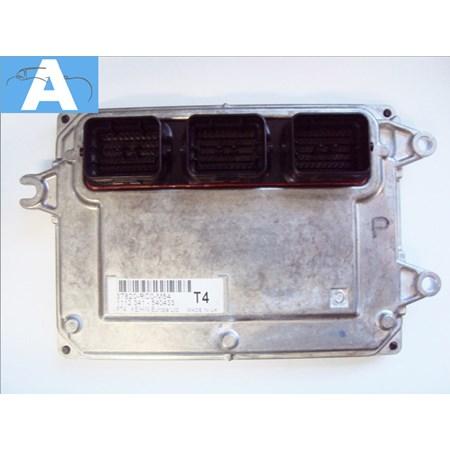 Modulo de Injeção Honda 37820rc0m54 - 1112341540433 T4