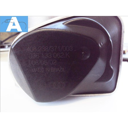 Corpo de Borboleta / TBI Gol / Fox / Parati 1.0 gas. - 036133062k - Original VDO NOVO