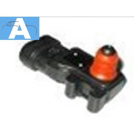 Sensor Map Clio Twingo Kangoo 1.0 16v 8200719629  7700101762 ORIG. NOVO