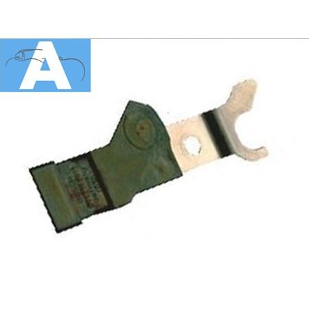 Sensor de Fase GM Vectra Zafira 2.0 16v 0232103015 Bosch Original