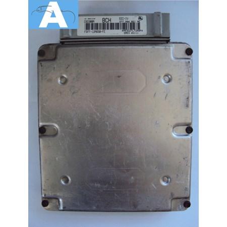 Modulo de Injeção VW Gol 1.0 CFI gas 94/96 - 377906021AE - F5FF12A650FE * PREÇO SOB CONSULTA*