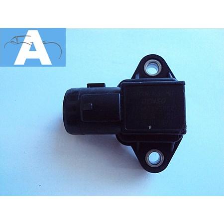 Sensor de Pressão / MAP Honda 079800-4220 Original Denso