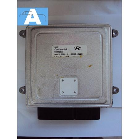 Modulo de Injeção Hyundai I30 - 5WY1C91A - 3914023821 *