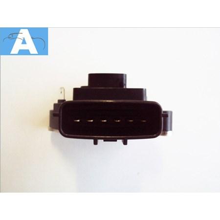 Modulo Ignição Nissan Pathifinder 3.3 V6 - SM959RSB56 - Original