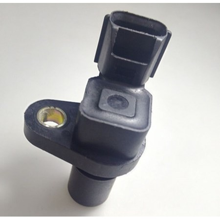 Sensor Rotação Mitsubishi Pajero TR4 2.0 16v Flex após 2007 MD355407 Original