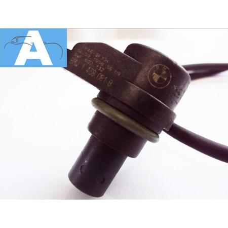 Sensor de Rotação Bmw - 1438081b - Original