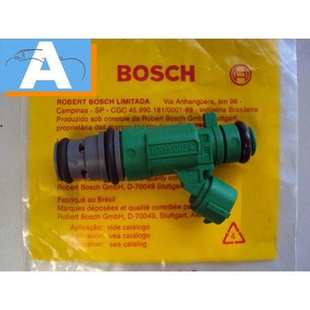 Bico Injetor Volks Jetta - 0280156223 - Original Bosch NOVO