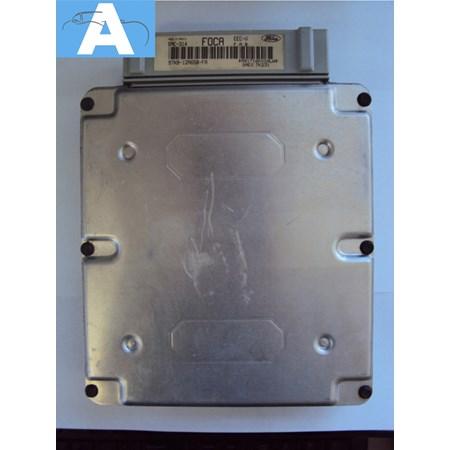 Modulo Injeção Ford Ka 1.0 Endura Gas. - 97KB12A650FA - FOCA - Original *PREÇO SOB CONSULTA*