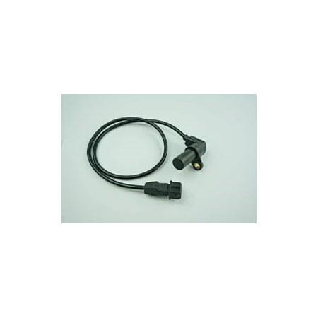 Sensor Rotação Corsa Celta Meriva Astra Montana 90451442 Original