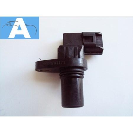 Sensor da caixa de Cambio Mitsubishi Galant Pajero Full - G4T07171 - Original