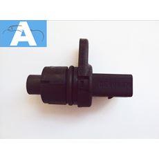 Sensor Velocidade Volks Fox / Golf / Polo - 600919149A Original