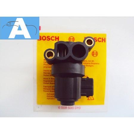 Atuador Marcha Lenta Kia Sportage 2.0 16v - M280140571 - OK24720660 - Original Bosch