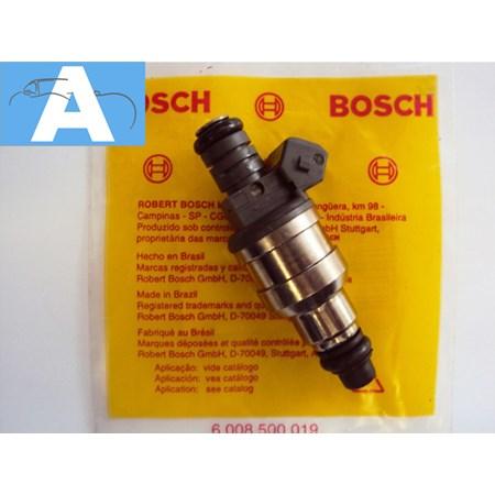 Bico Injetor Ford Ranger / Explorer 4.0 v6 ano 94/97 - 0280150972 - Original Bosch