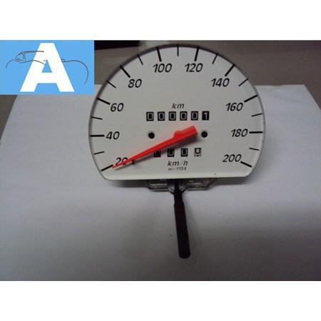 Sensor Velocidade GM Corsa ( Com Painel ) - Original