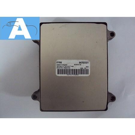 Módulo Injeção GM Celta 1.0 8v. Flex - 94702331 - FFRK - Original