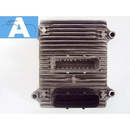 Modulo de Injeção Celta / Corsa 1.0 8v Gas. 93314843