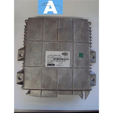 Módulo Injeção FIAT Tempra 2.0 8V Gasolina - G71AAF - 6160275102 *PREÇO SOB CONSULTA*