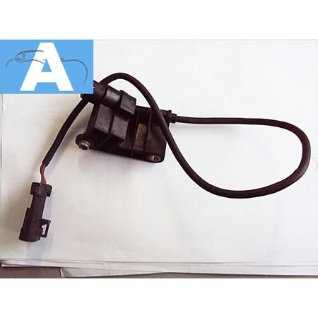 Sensor de Fase GM Corsa 1.0 - 1.6 16v - Tigra 90412795 Original