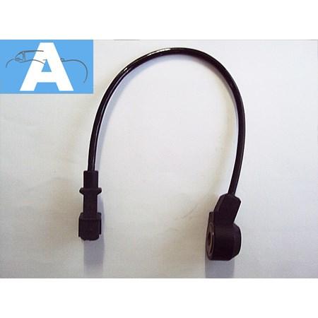 Sensor Detonação Fiat Tipo / Marea - 0261231007
