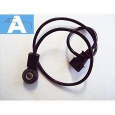 Sensor Detonação Ford GM VW - 0261231004