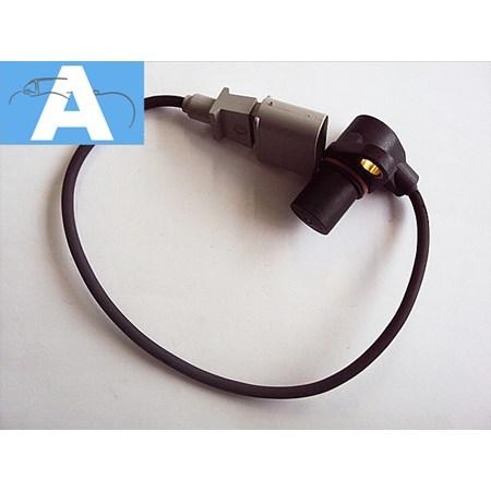 Sensor de Rotação Golf / Passat / Bora / Polo / Audi A3