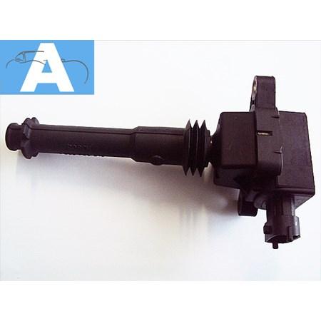 Bobina de Ignição FIAT Marea 2.4 0221504014 Original Bosch