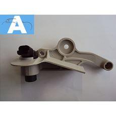 Sensor Rotação Peugeot / Renault / Citroen C3 C4 - 9639999980 NOVO