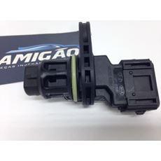 Sensor Rotação Hyundai I30 / Tucson / Sportage - 3918023910 - Original NOVO
