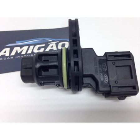 Sensor Rotação Hyundai I30 Elantra Tucson Kia Sportage 2.0  39180-23910 - Original NOVO