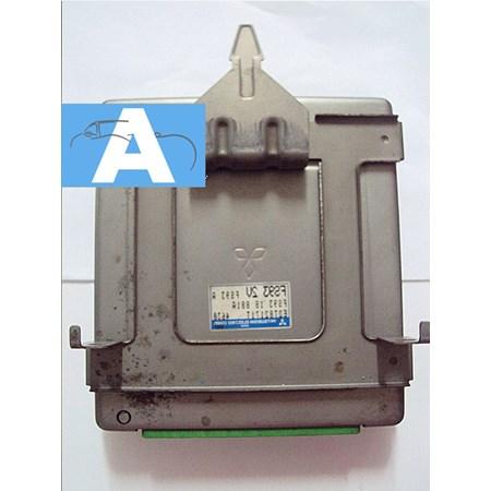 Modulo Injeção Mazda 626 - E2T82171T - FS9318881A *PREÇO SOB CONSULTA*