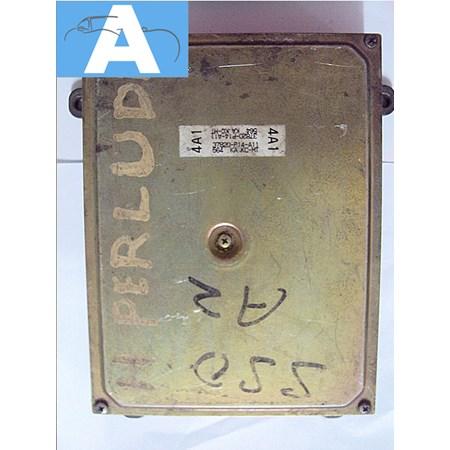 Modulo de Injeção Honda Prelude - 37820P14A11 *PREÇO SOB CONSULTA*