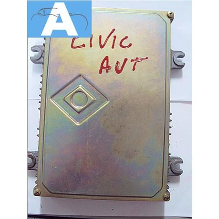 Modulo de Injeção Honda Civic 93 1.5 - 37820P04G52 *PREÇO SOB CONSULTA*