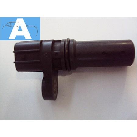 Sensor Rotação Honda Fit Automático 1.4 1.5 - J5T30171 - 172 Orig. Denso nova