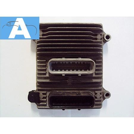 Modulo de Injeção GM Corsa / Celta 1.0 8v Flex - 94701473 - FFBR - Original