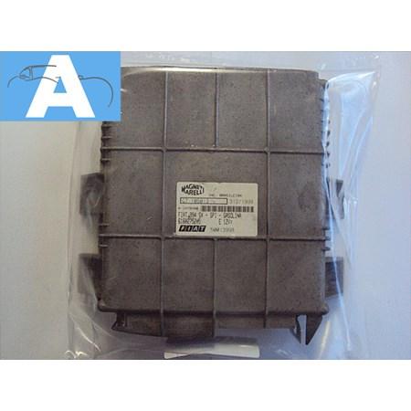 Modulo de Injeção FIAT Uno SX 1.0 Gas - G710B013 - 6160275205 (NOVO *PREÇO SOB CONSULTA*