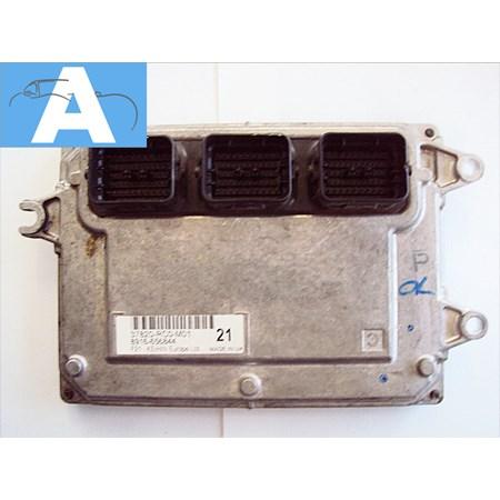 Modulo de Injeção Honda - 37820-RCO-M01 - 8916656844 - Original *PREÇO SOB CONSULTA*