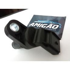 Sensor Rotação Focus Ecosport 2.0 16V AS71-12K073-AB Original Novo