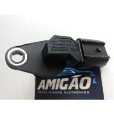 Sensor Fase Cabeçote Ford Fusion 6M8G12K073BA - Original