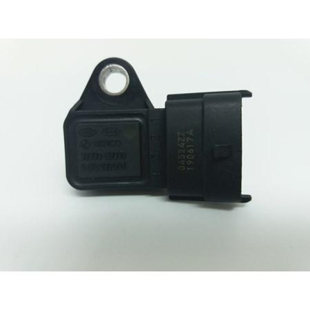 Sensor MAP Kia Hyundai Optima I35 Sorento Sportage 39300-2B000 Novo