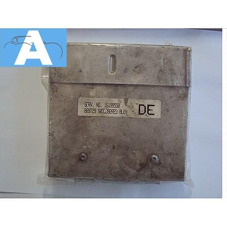 Modulo Injeção DAEWOO ESPERO - 16199550 - Original *PREÇO SOB CONSULTA*